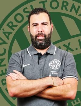 FutsalHungary